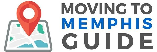 Moving to Memphis Guide