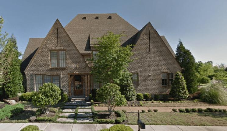 Lakeland Tn Homes For Sale Lakeland Tn Real Estate