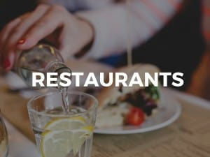 Memphis Restaurants