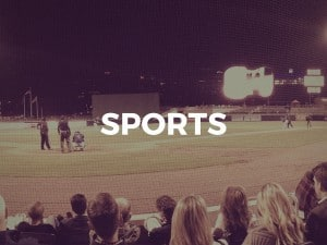 Memphis Sports