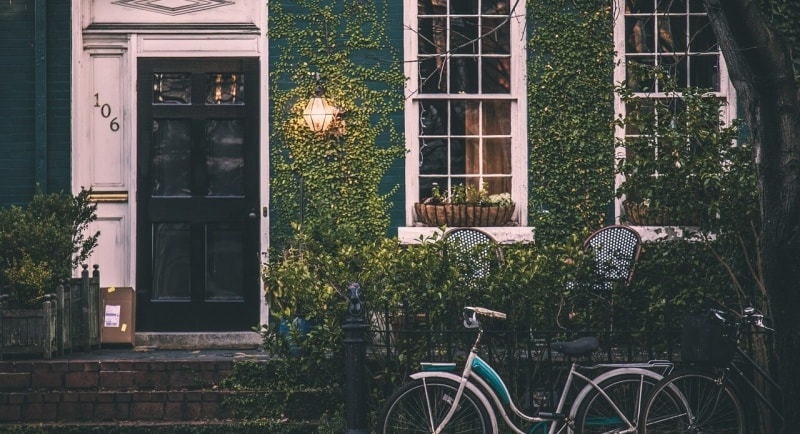 buying a home in Memphis