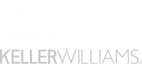 KellerWilliams_Prim_Logo_GRY-rev