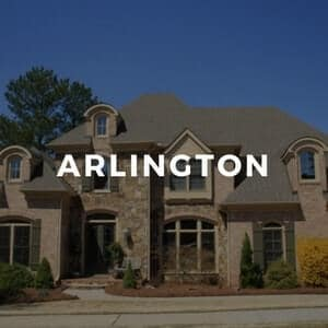 Arlington Tn Homes For Sale Arlington Tn Real Estate