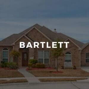 bartlett-tn-homes-for-sale
