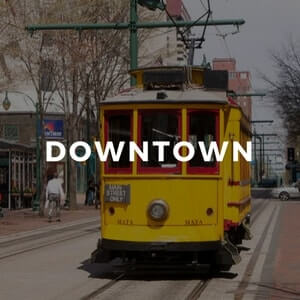 downtown-memphis-homes-for-sale