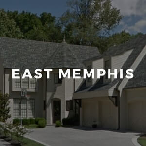 east-memphis-homes-for-sale