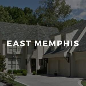 Memphis Real Estate Agents | Layson Group - Keller Williams