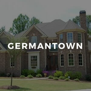 germantown-tn-homes-for-sale