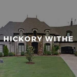 hickory-withe-homes-for-sale