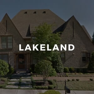 lakeland-tn-homes-for-sale