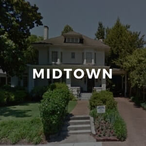 midtown-memphis-homes-for-sale