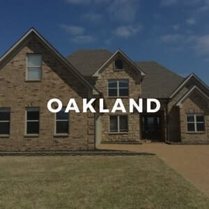 oakland-tn-homes-for-sale