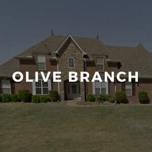 olive-branch-homes-for-sale