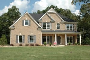 New Homes for Sale in Hernando, MS