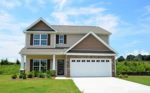 New homes for sale in olive branch ms