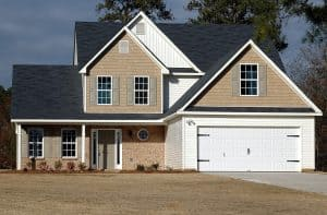 Southaven, MS New Homes for Sale